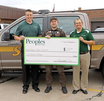 contributed photograph