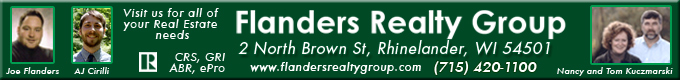 Flanders Realty Group